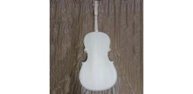 Kit viola Acabado  (Abeto, Arce)