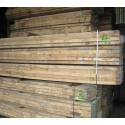 Sycamore Plank